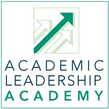 academic leadership academy promo