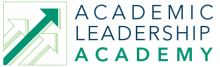 academic leader academy