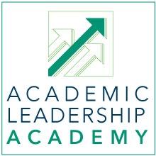 academic leadership academy promo