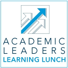 lunch series logo