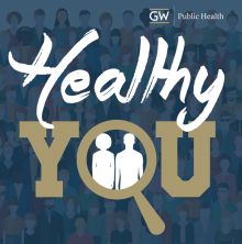 healthy you logo from GW