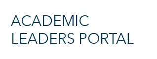 Academic Leaders